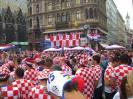 Europsko prvenstvo 2008