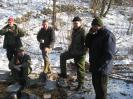 Lovačka sekcija