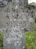 Naše znamenitosti - spomenik starom Petru_1