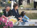 Dušni dan 2008.