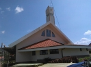 Obnova krovista Crkve 2014_6