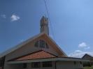 Obnova krovista Crkve 2014_7