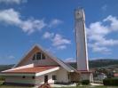 Obnova krovista Crkve 2014_8
