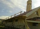 Obnova krovista Crkve_6