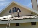 Obnova krovista Crkve_7