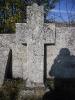Odbačeni lijepi križ Mati Mihaljeviću, podižu sinovi Ante i Bože?_1