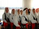 Bozicno okupljanje - FRAMA 2011_5