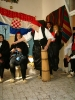 Bozicno okupljanje - FRAMA 2011_7