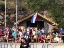 Humanitarni turnir 2013_3