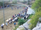 Humanitarni turnir 2013_9