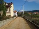 Izgradnja ceste_6