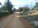 Izgradnja ceste_8