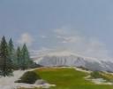 Umjetničke slike i radovi